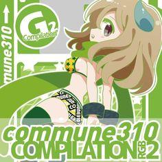 Listen #free in #SoundCloud now: Yu-dachi - Cat tailF/C commune310 compilation G2 by Yu-dachi / Yudachi