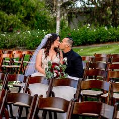 Herding Dogs, Los Angeles Wedding Photographer, We Run, How To Start Running, Corgis, Dexter, Squats, Sheep, Tired