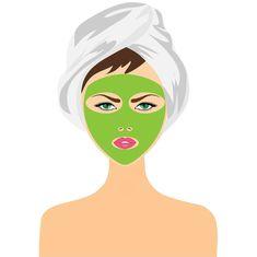 Bőrünk az első dolog, amit az emberek meglátnak. A tiszta, szép arc jó érzéseket kelt, a szép emberek sikeresebbek az élet minden területén, nemcsak az emberi viszonyaikb Acne Skin, Acne Prone Skin, Acne Face, Best Skin Care Routine, Skin Care Tips, Skin Tag Removal Cream, Skin Shine, Face Mapping, Too Faced