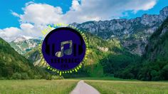 WaveKillerz & Frantz Lago - Make Me Feel [Prog House] Extended Version