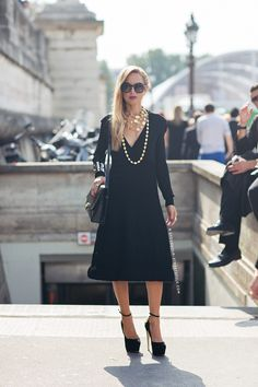 Read more and comment! http://carolinesmode.com/stockholmstreetstyle/art/311240/rachel_zoe/