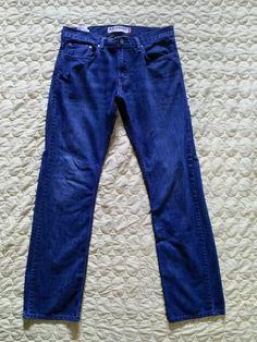 95f914910cfe13 Levi s Regular Classic 31 100% Cotton 32 Jeans for Men