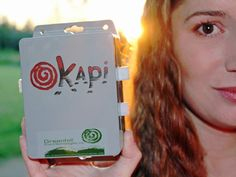 Okapi: The Intelligent Control System for Solar Air Heaters by Greenhill EnviroTechnologies Inc.