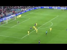 Transition Attack to Defence - Barcelona 6 second rule - YouTube Football Youtube, Soccer Training, Barcelona, Things To Come, Sports, Hs Sports, Soccer Coaching, Football Workouts, Barcelona Spain