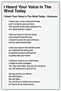 Grief poems - Always & forever in my heart Tim💔💞😇 Now Quotes, Life Quotes Love, Miss My Mom Quotes, Missing Quotes, Husband Quotes, Grief Poems, Mom Poems, Poems About Moms, Poems About Family