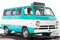 1965-Dodge-A-100-Camp-Wagon-by-Travco-very-original-ready-for-camping-and-show