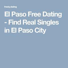 Beste dating site naast POF