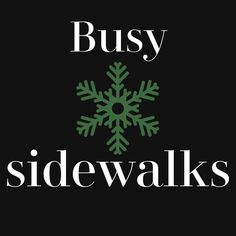 Christmas In The City, Christmas Colors, Christmas Shopping, Christmas Themes, Holiday Fashion, Holiday Style, Mood, Sidewalks, Collections