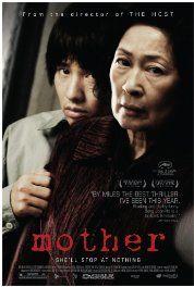 Madeo (2009) - IMDb