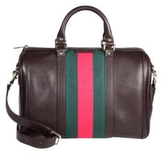 Gucci Shoulder Bag. Get one of the hottest styles of the season! The Gucci Shoulder Bag is a top 10 member favorite on Tradesy. Save on yours before they're sold out!