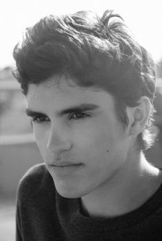 Tom Maden photos, including production stills, premiere photos and other event photos, publicity photos, behind-the-scenes, and more.