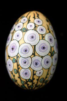 Explore Katy David Art photos on Flickr. Katy David Art has uploaded 866 photos to Flickr.