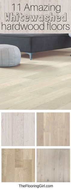 Do Hardwood Floors Increase A Homes Value Diy Do It Yourself