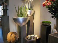 Florale Raumgestaltung – FloristicArt