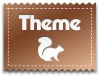 Cool WordPress Themes for Portfolio Websites