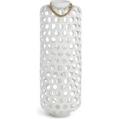 Lifa Living Bamboe Lantaarn Diy Tipi, Green Bubble, Air Plants, Pallets, Restaurants, Bubbles, Home Decor, Style, Swag