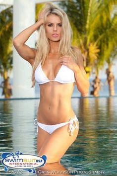 ❤Swimsuit USA International Model Search ❤              https://www.facebook.com/swimsuitusa?fref=photo