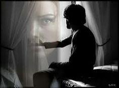 Tiago Amaral Letras : La solitudine dell'amore