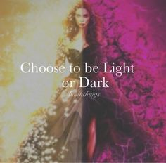 Claim yourself Beautiful Creatures Series, Magical Creatures, Light And Dark Quotes, Light In The Dark, Ethan Wate, Creature Movie, Sublime Creature, Kami Garcia, Cloak And Dagger