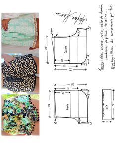 Prodigious Sewing Make Your Own Clothes Ideas Simplicity Sewing Patterns, Pdf Sewing Patterns, Clothing Patterns, Dress Patterns, Underwear Pattern, Bra Pattern, Pants Pattern, Sewing Pants, Sewing Clothes