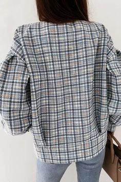 Ripped Shorts, Denim Romper, Plaid Jacket, Flare Pants, Men Casual, Pearls, Button, Sleeves, Mens Tops