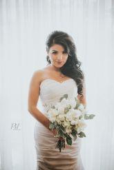 Wedding Bride Photography Pkl Fotografía © Pankkara Larrea pklfotografia.com