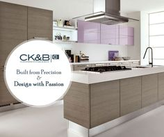 Interior Decorating, Interior Design, Remodel Bathroom, Counter, Tiles, Like4like, Kitchen Cabinets, Nyc, Passion