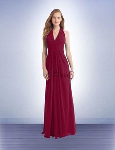 Bridesmaid Dress Style 1116 - Bridesmaid Dresses by Bill Levkoff