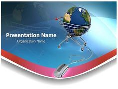 Global Shopping Powerpoint Template is one of the best PowerPoint templates by EditableTemplates.com. #EditableTemplates #PowerPoint #Buy #Sale #Software #Mouse Computer #Add #Modern #Pushcart #Global Shopping #Promotion #Product #Application #Website #Communication #Earth #Programming #Program #Basket #Social Network #Market #Click  #Web #Supermarket #Globe #World, #Consumption #Search #Customer #Trolley #Purchase #Retail #Internet #Global Market