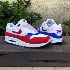 991 Best Air max 90 images in 2019 | Nike Shoes, Nike tennis