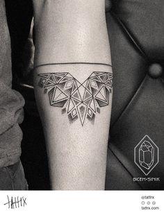 tattrx | Bicem Sinik, tattoos, istanbul tattoo, female tattoo artist, dövme, tattoos, tattoo directory, tätowierungen, tatuagens, tetoválás, tatouages, татуировки, татуювання, tetovaže, tatuiruotės, tatuaggio, tatuajes, タトゥー, 入れ墨, 纹身, tatuaże, dövme, tetování, tattoo art