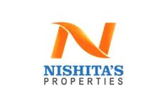 Online consumer complaint portal on Nishita Builders, bangalore. Write a complaint on builders and developers at properties reviews. Share complaints and suggestions about properties builders in bangalore.