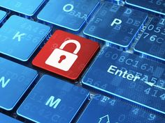 Report: User Trust in Digital Security Is Declining