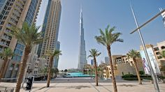 Get Useful Details About Dubai Visa To travel to The Dubai, you must have to receive your visa before the travelling date. You may select your Dubai Visa as per your suitability. Please apply for your visa minimum 58 days before travel.