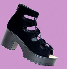 117bdf3fadf1 Our super cute and comfy block sandal is back in stock Shop d33 online and  in