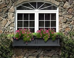 Fairfield Window Box - 60 Black by The Storage Store,   Affiliate item posted by MPG