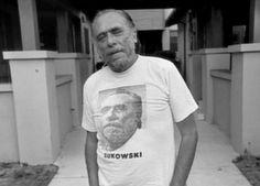 Bukowski on Bukowski