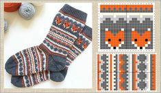 Baby Knitting Patterns, Crochet Patterns, Diy Projects To Try, Mitten Gloves, Knitting Socks, Cross Stitch, Embroidery, Groomsmen, Punto De Cruz