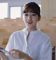 ★★★Korean model★★★안유진 안녕하세요 이번에 소개하려는 내용은 최근 SNS에서 화제를 모으고 있는 모델 안유진양을 소개 ...