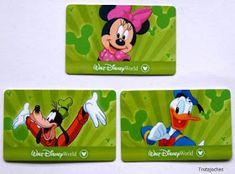 Guía para organizar un viaje a Walt Disney World Orlando.   Trotajoches Viaje A Disney Orlando, Walt Disney, Family Guy, War, Travel Tips, Miami, Fictional Characters, Blog, Entrance Halls