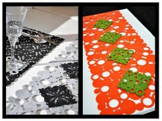 Parnell Agencies Limited Tabletop, Kids Rugs, Home Decor, Decoration Home, Table, Kid Friendly Rugs, Room Decor, Home Interior Design, Home Decoration