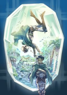 Levi Ackerman, one of the famous noble family feels boring in his lif… #fanfiction Fanfiction #amreading #books #wattpad