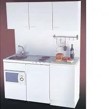 mini cocina cocina ikea juegos de cocina cocina compacta los nios blancos imgenes de los nios diseos de la cocina photos ikea set kids