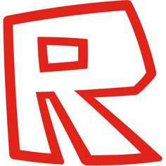 Roblox Logo is a group on Roblox owned by ABIZABI with 144 members. We want the old Roblox Logo back! Roblox Birthday Cake, Roblox Cake, Roblox Gifts, Roblox Roblox, Birthday Cakes, Roblox Shirt, 10th Birthday Parties, Birthday Party Themes, Birthday Ideas