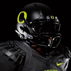 2011 Oregon Black Nike Pro Combat Unis Deportes ecabf74cbf9f3