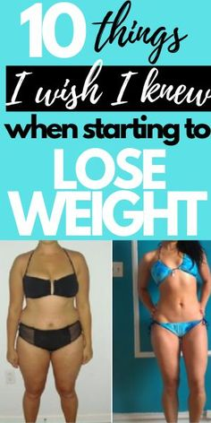 Here are some of the mistakes I made when first trying to lose weight. My hope is that you can learn from my mistakes and pick up a few weight loss tips along the way. loss tips Weight Loss Meals, Easy Weight Loss Tips, Weight Loss Diet Plan, Losing Weight Tips, Weight Loss For Women, Fast Weight Loss, Healthy Weight Loss, Weight Loss Journey, Weight Loss Photos