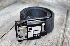 Fix Multi-Tool Belt