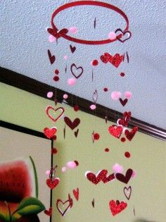 99 Best Valentines Day Images On Pinterest