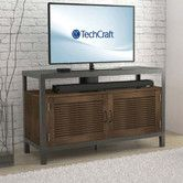 Found it at Wayfair - Contemporary TV Stand