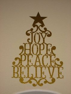Google Image Result for http://2.bp.blogspot.com/_u0_qzMB9J6U/SUwGdslBH2I/AAAAAAAAAkA/ihXkFDxPRYw/s400/cricut%2Bjoy,hope,peace,believe%2Bfile.jpg